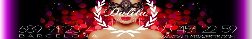 http://travestiguide.com/1756-travestis-luva-barcelona