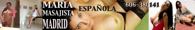 http://travestiguide.com/506-travestis-maria-valenciavalencia